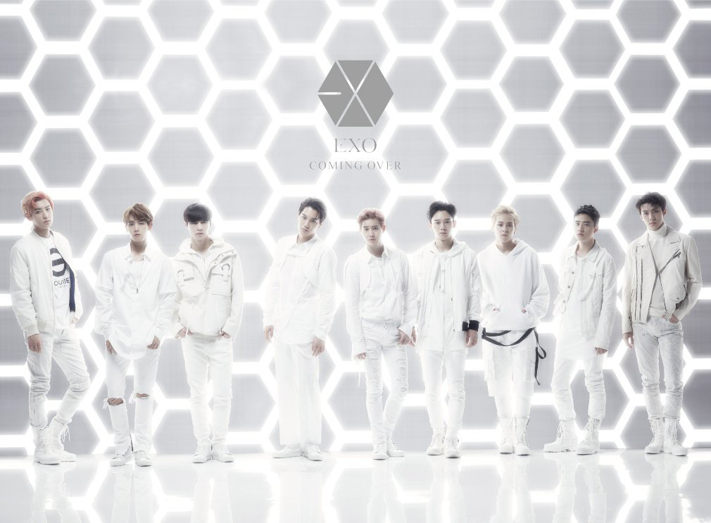 EXO Coming Over Fanclub edition cover.png