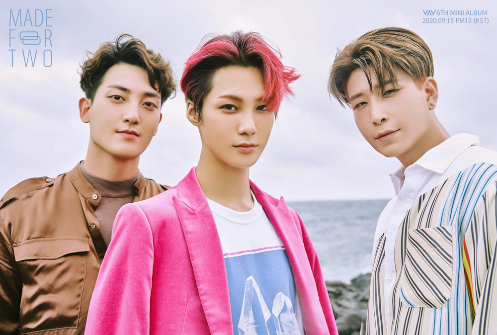 VAV Ziu Ayno St.Van Made For Two concept photo 1.png
