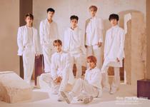WayV Take Over The Moon group teaser image 2