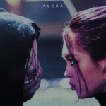 AleXa Do Or Die poster 1.png