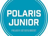 Polaris Junior