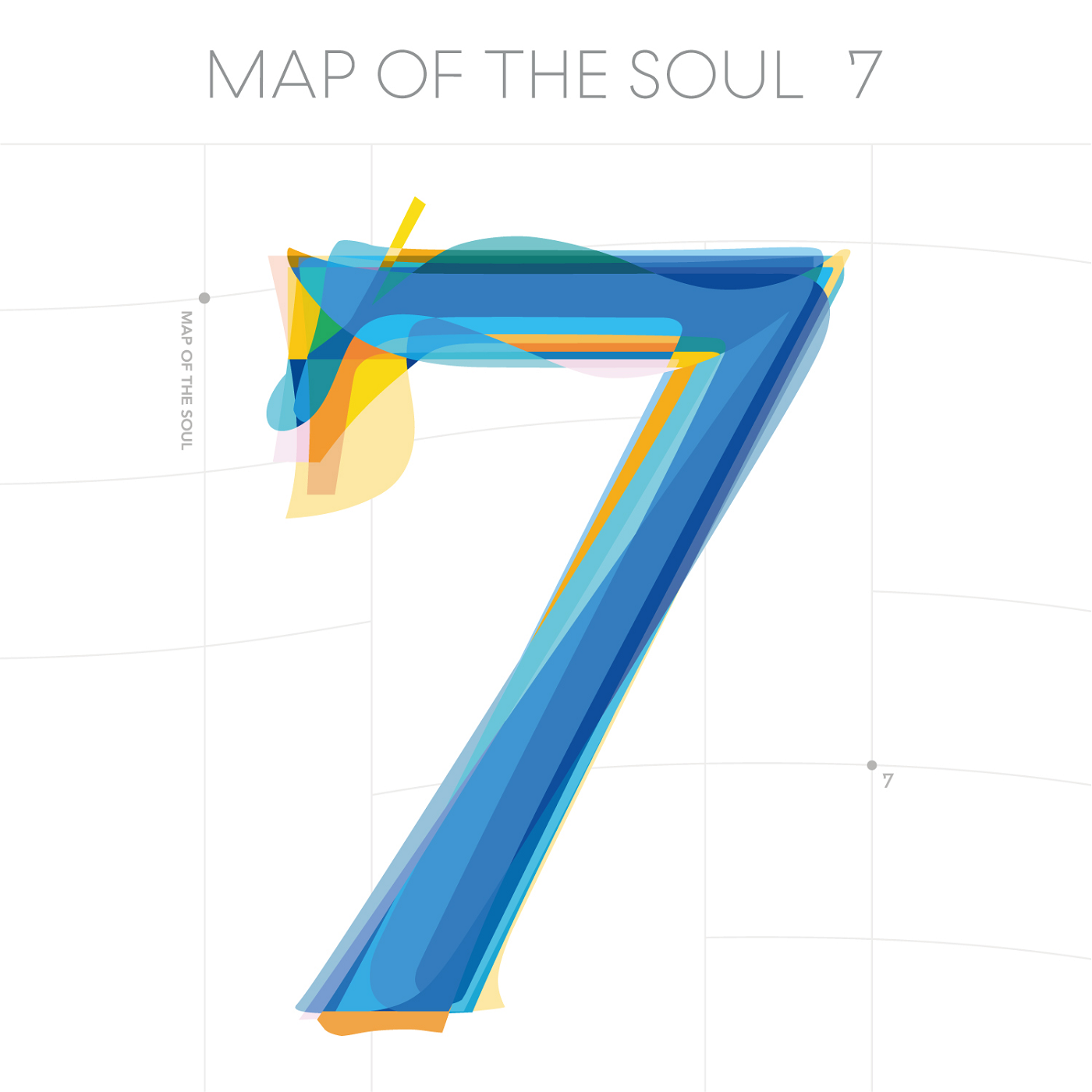 BTS Map of the Soul 7 digital album cover.png