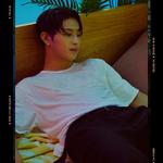 BTOB Im Hyunsik This Is Us concept photo 3