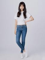 Lee Joo Hyun The Unit profile photo (2)