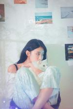 Moon Hyuna Cricket Song teaser image (7)