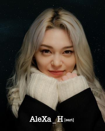 Alexa Kpop Wiki Fandom