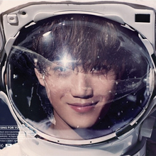 EXO Sing For You Chinese version Kai cover.png