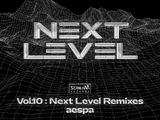 IScreaM Vol.10 : Next Level Remixes