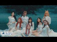 PoshGirls(파시걸스) - 'Got Chu' Official Music Video