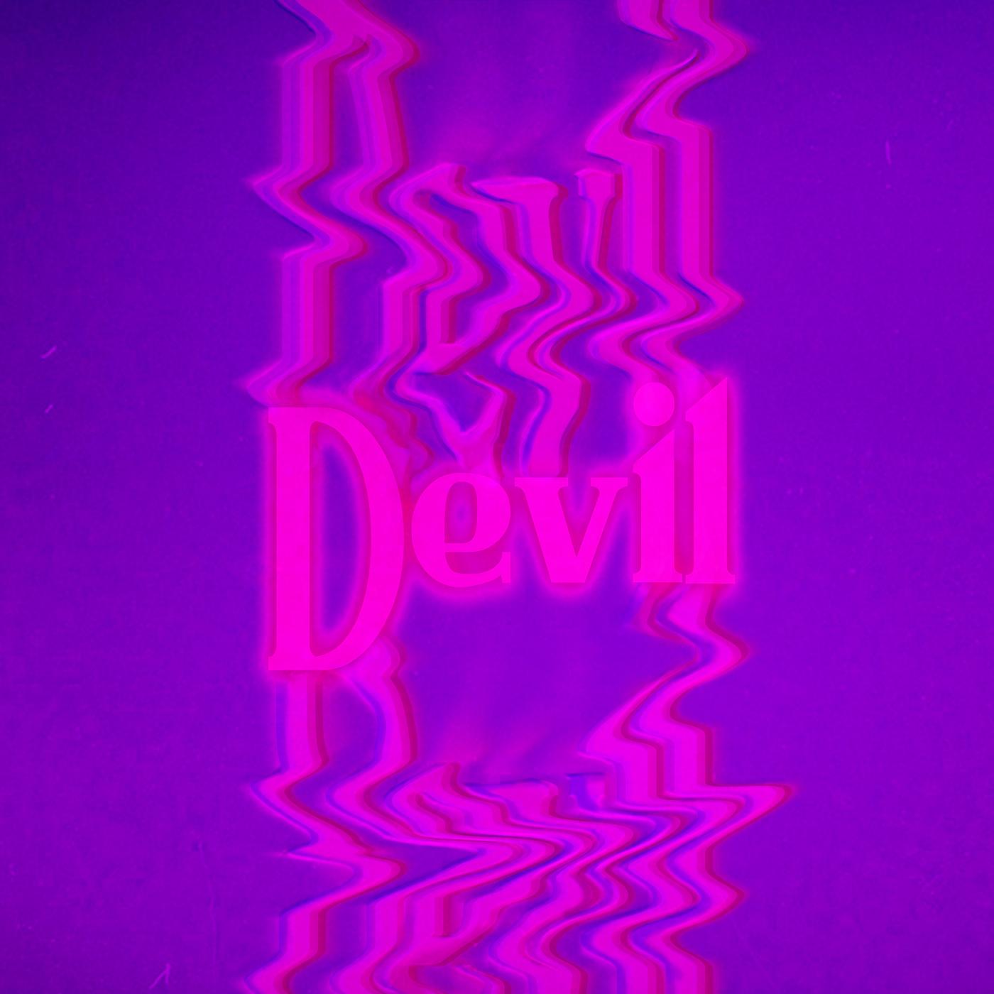 Devil (CLC)