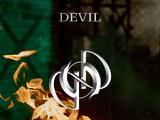 Devil (ONEUS)
