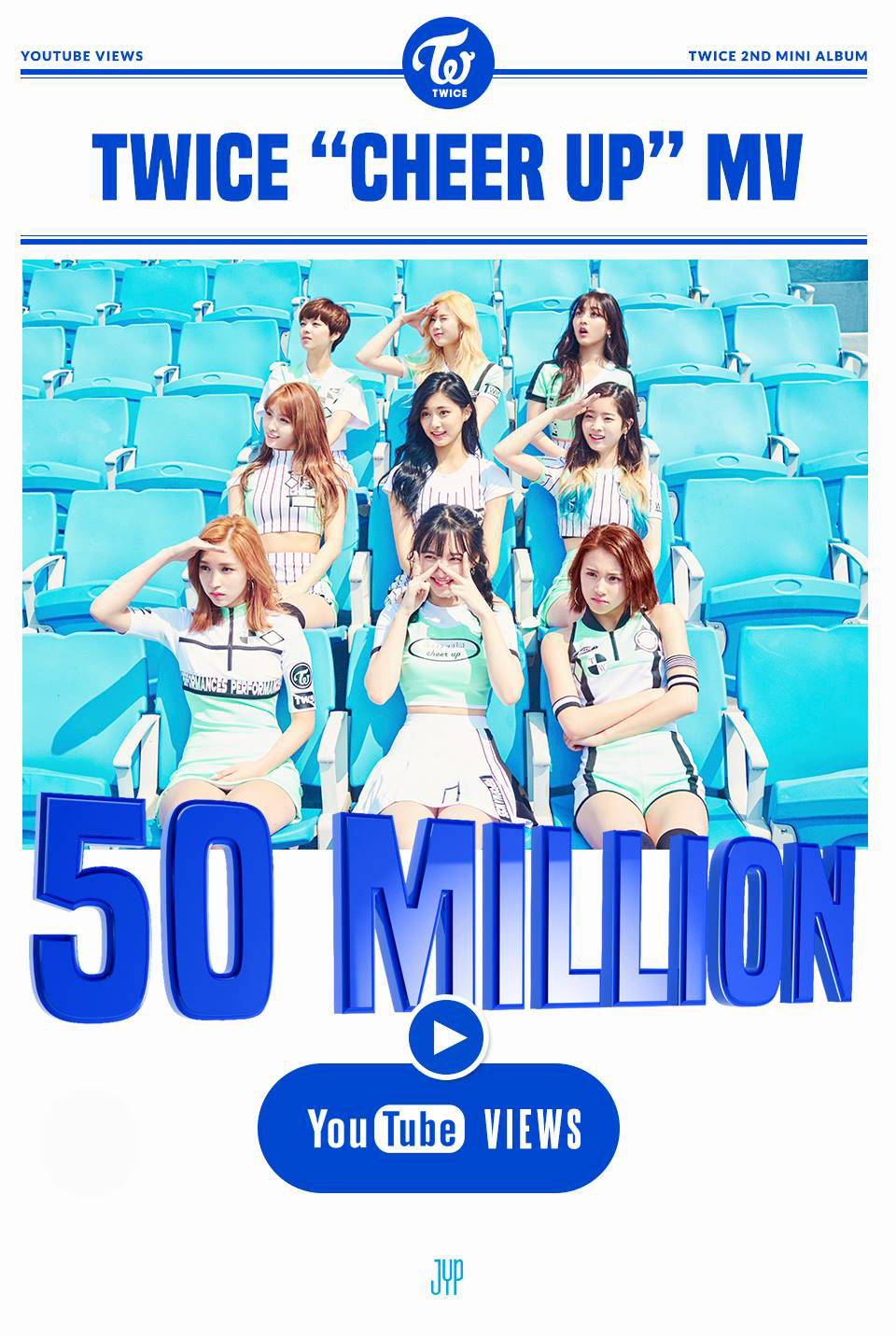 TWICE Cheer Up 50M views photo.png