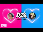 -HyunA&DAWN- 'PING PONG' MV