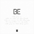 "BTS ""Be"" album cover.png"