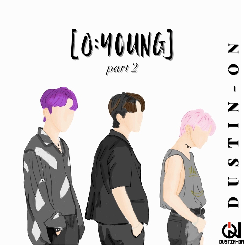 0:Young