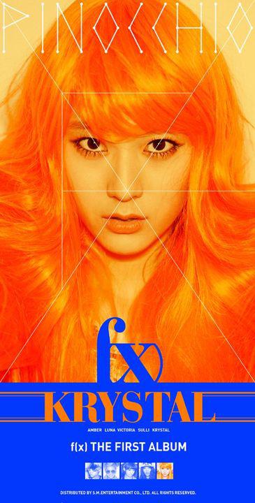 F(x) Pinocchio Krystal teaser photo.png