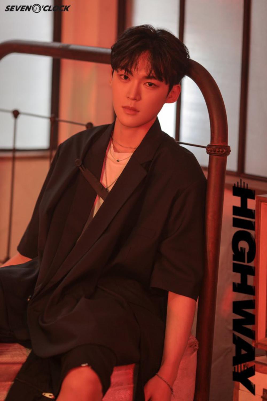 Rui (Seven O'clock)