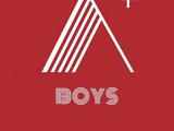 A+ Boys