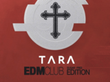 EDM Club Sugar Free Edition