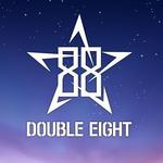 Double Eight group logo