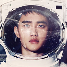 EXO Sing For You Korean version D.O. cover.png