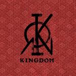KINGDOM group logo (History Of Kingdom PartII. Chiwoo ver.)