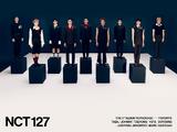 Favorite (NCT 127)