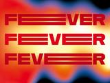 Zero : Fever Part.2