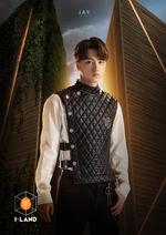 Jay I-LAND profile photo