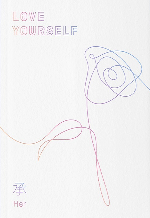 BTS Love Yourself Her L ver. cover art.png