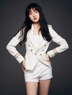 Lee Joo Hyun The Unit profile photo