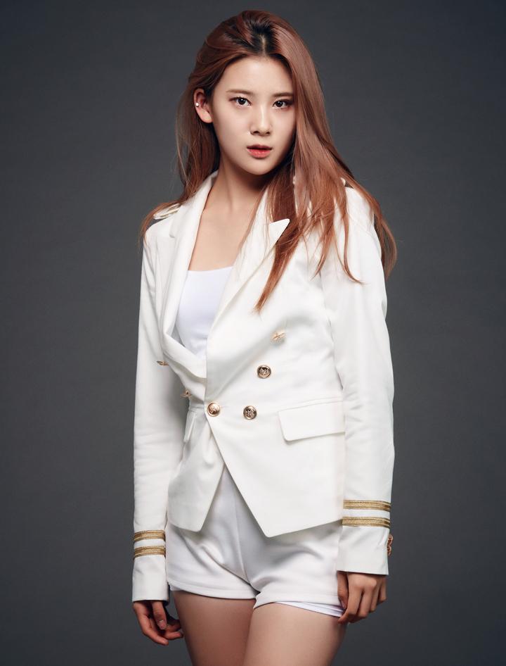 Yujeong (S2)