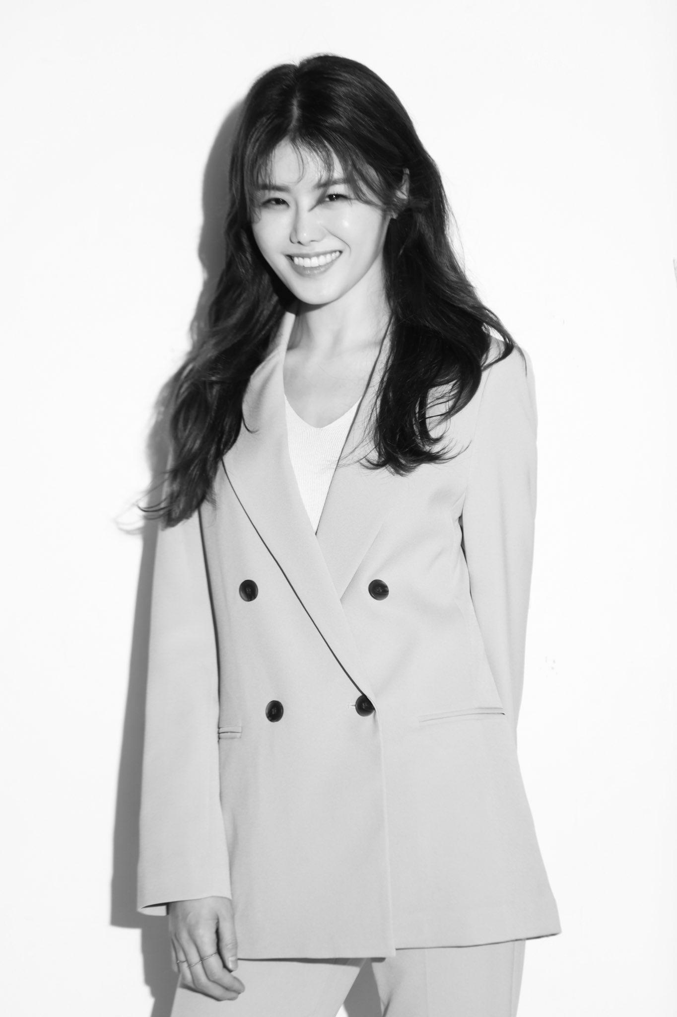 Eunju (Sunny Hill)