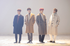 NCT U STATION X 4 LOVEs for Winter Part.2 group teaser photo