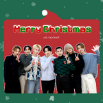 @OnlyOneOftwt on Twitter - Merry Christmas with OnlyOnOf (Dezember 25, 2020)