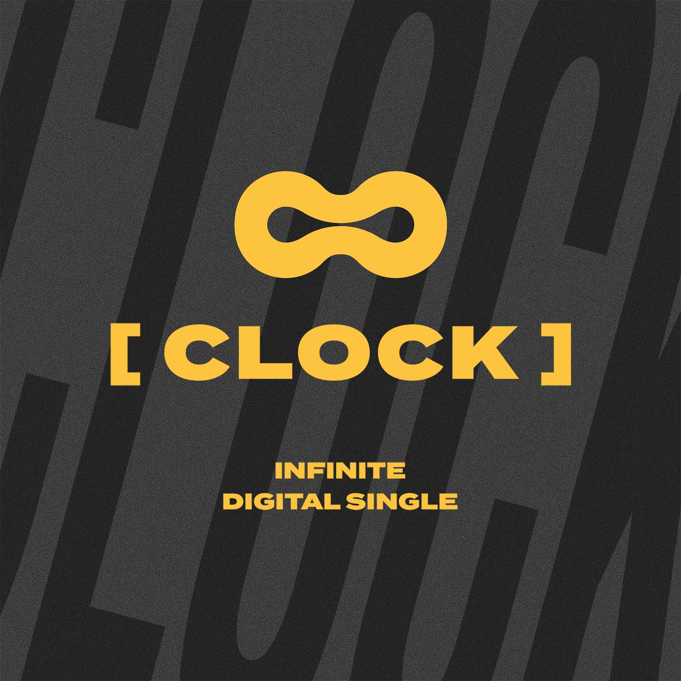 Clock (INFINITE)