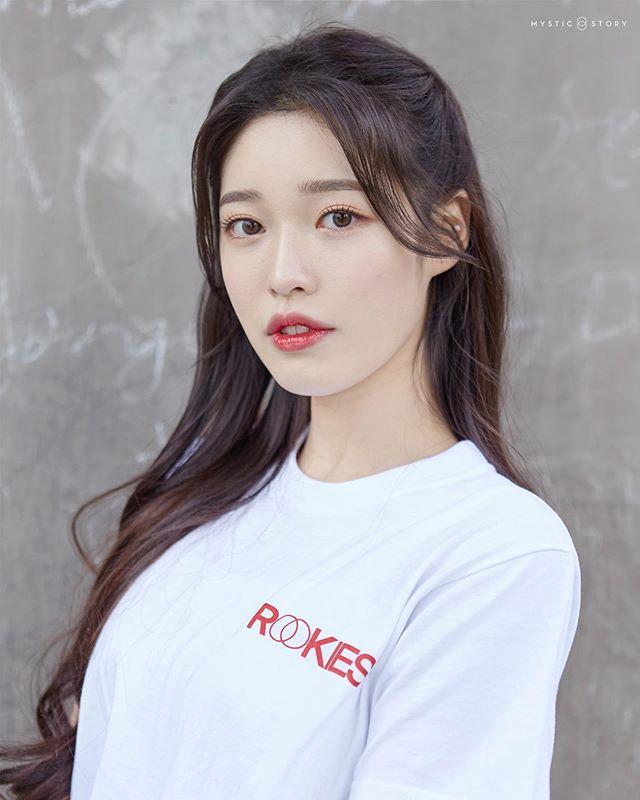 Kim Ha Ram Kpop Wiki Fandom