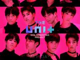 The Unit B Step 1