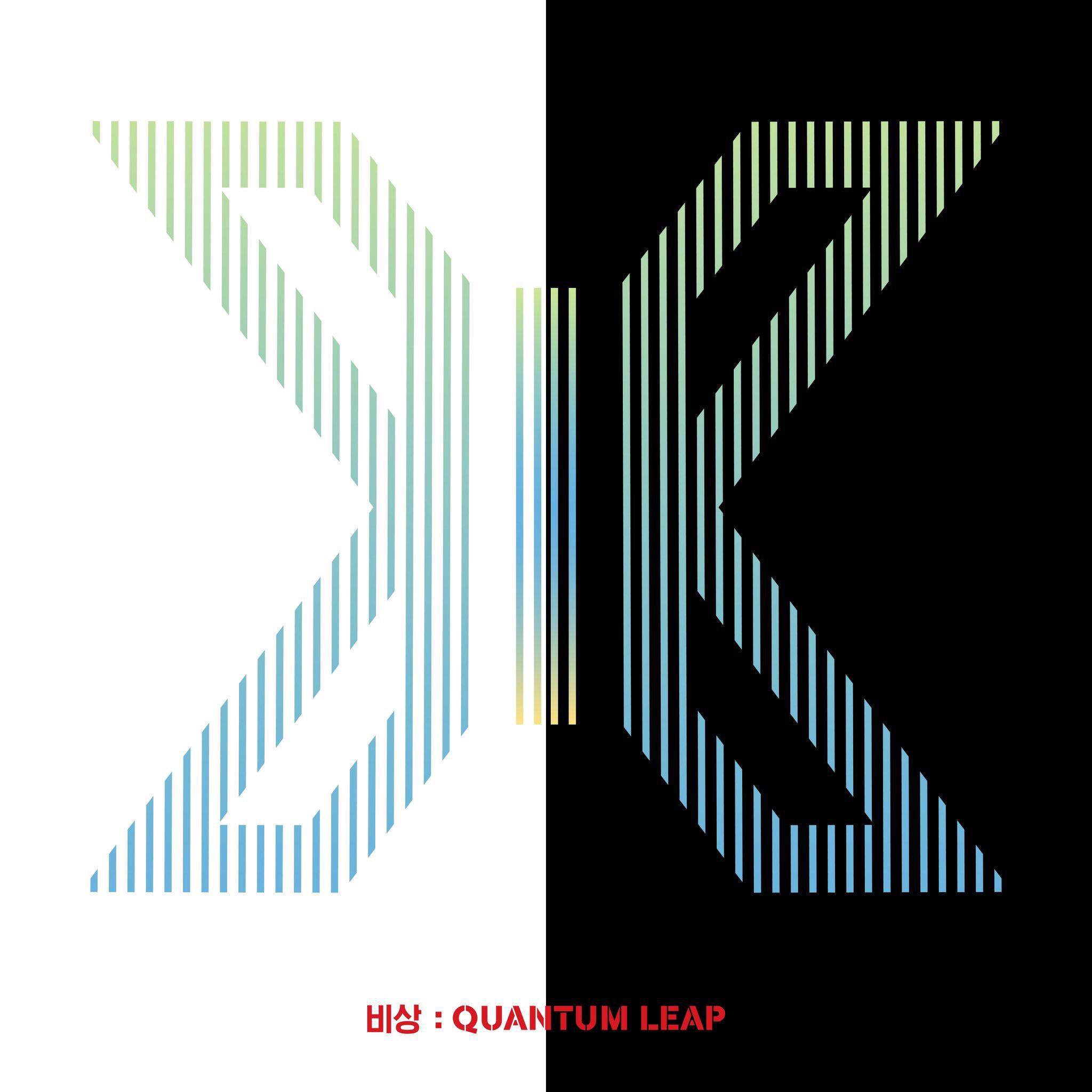 Bisang : Quantum Leap