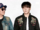Black Eyed Pilseung