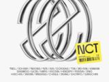NCT Resonance Pt. 2
