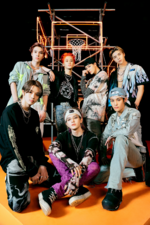 NCT U Misfit group promo photo (1)