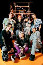 NCT U Misfit group promo photo (1)