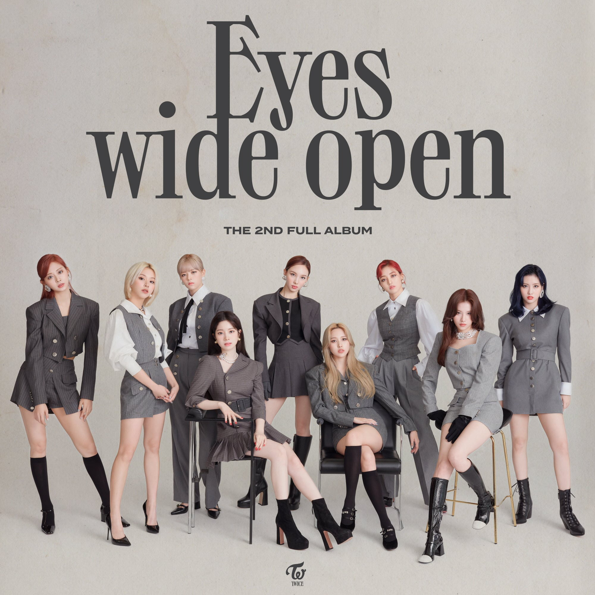 TWICE Eyes Wide Open revised digital cover art.png