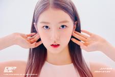 LIGHTSUM Juhyeon reveal photo (1)