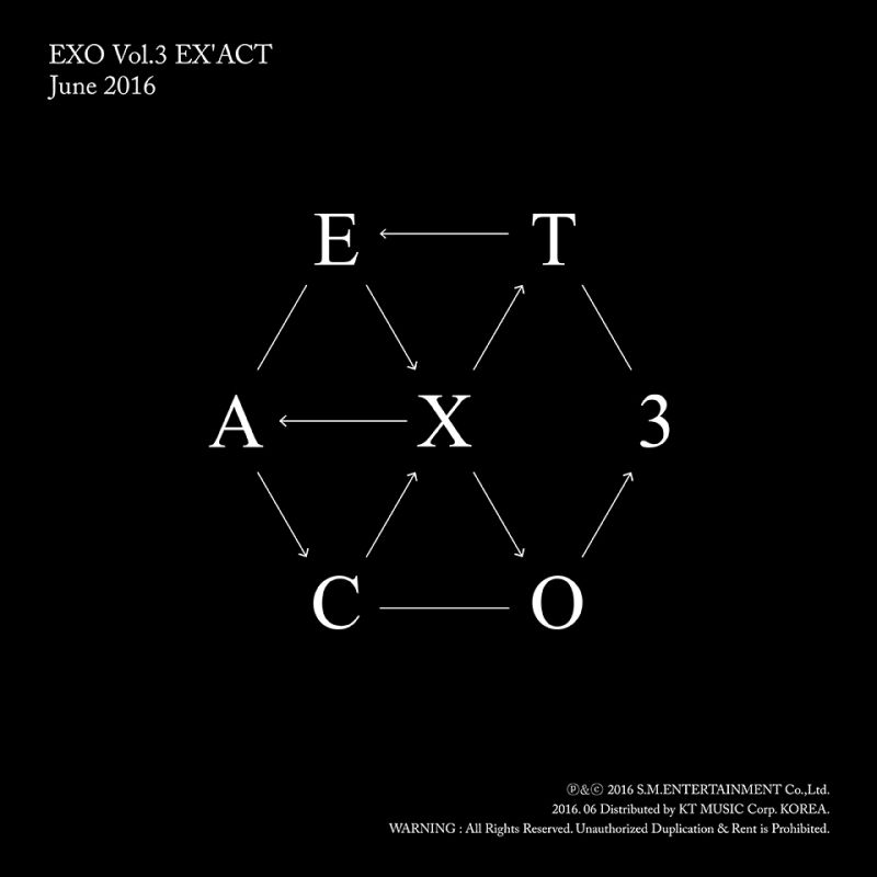 EXO EX'Act Chinese ver cover.png