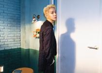 Park Kyung Instant concept photo