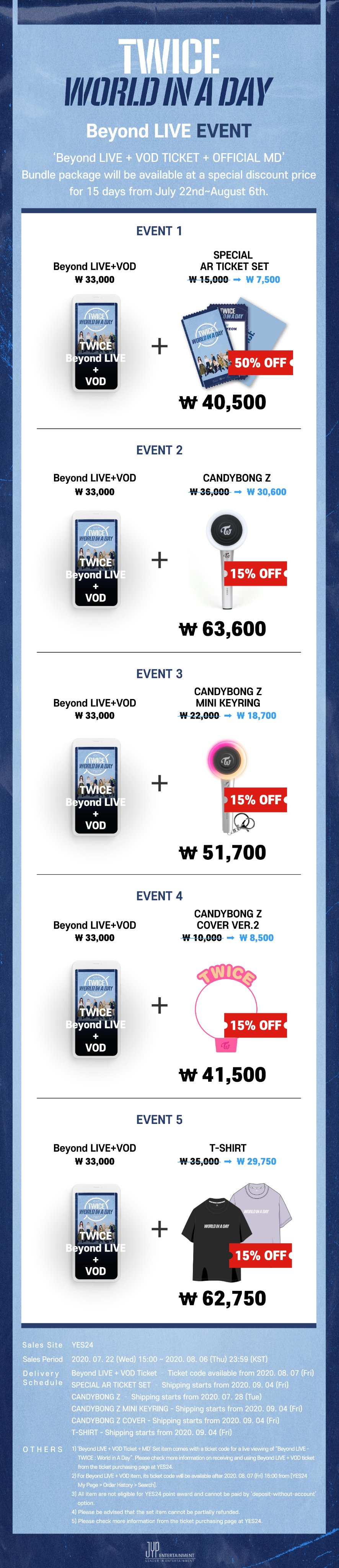 TWICE Beyond LIVE - TWICE World in A Day ticket open notice (Global).png