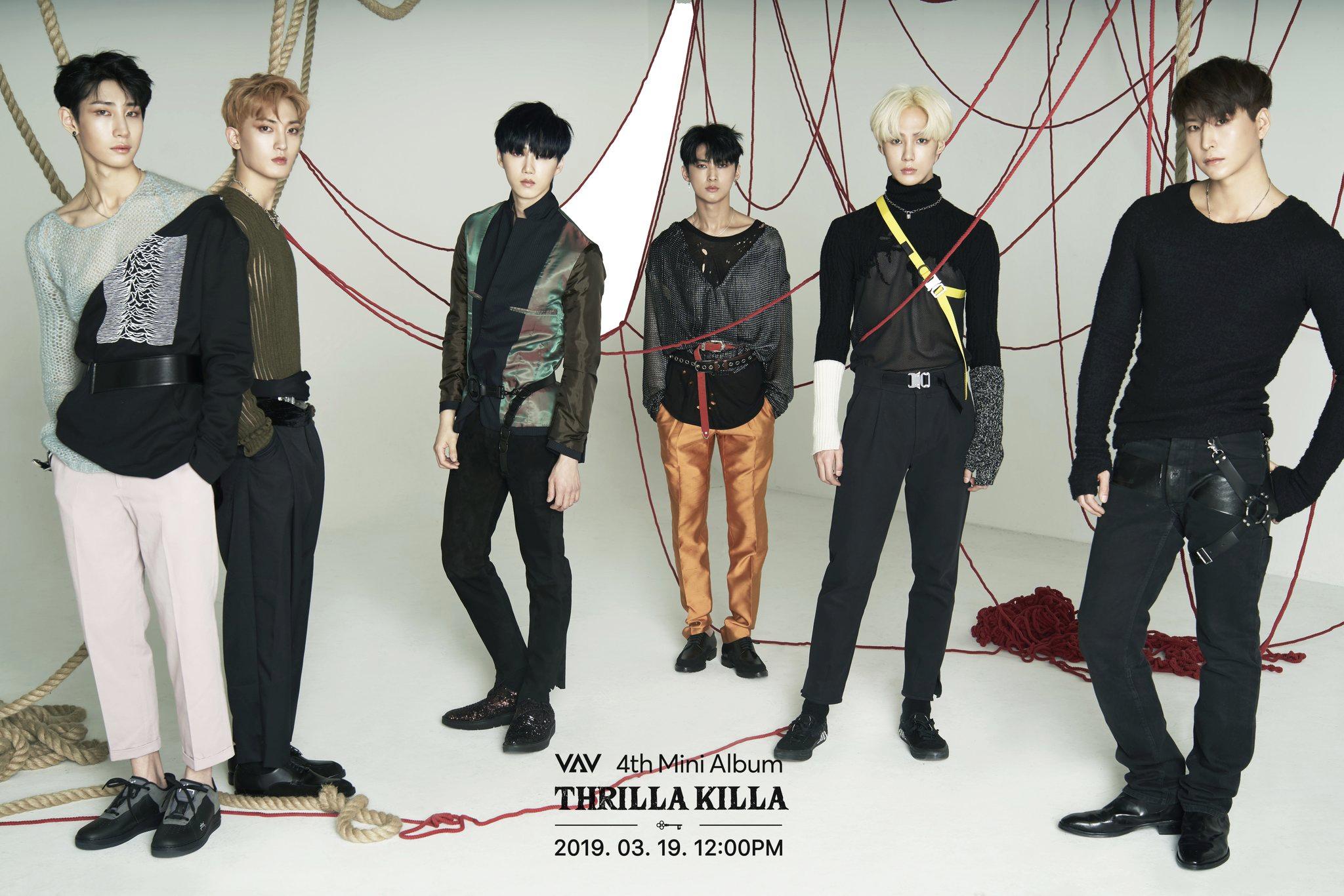 VAV Thrilla Killa group concept photo 4.png