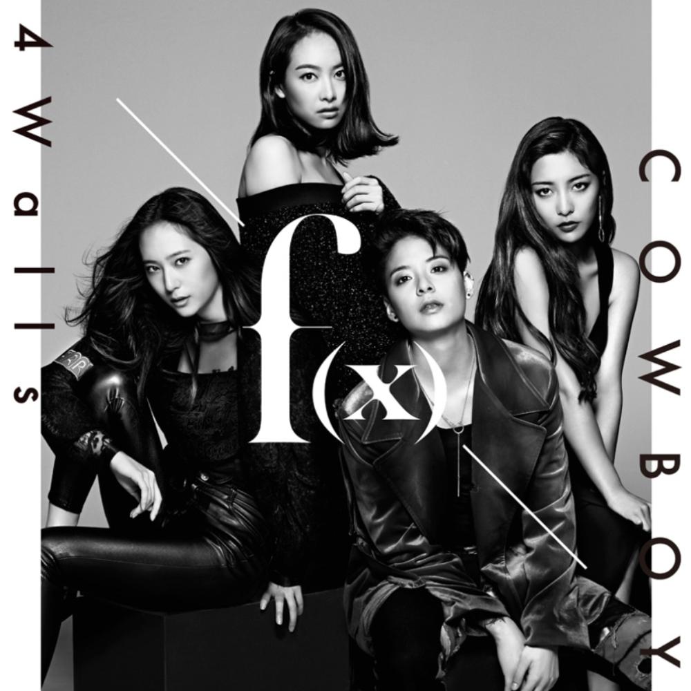F(x) 4 Walls Cowboy Cover Photo (1).png